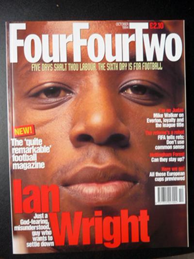 02-Four-Four-Two-Football-Magazine