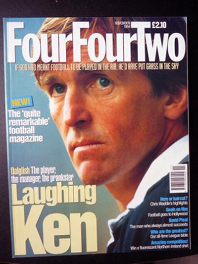 03-Four-Four-Two-Football-Magazine
