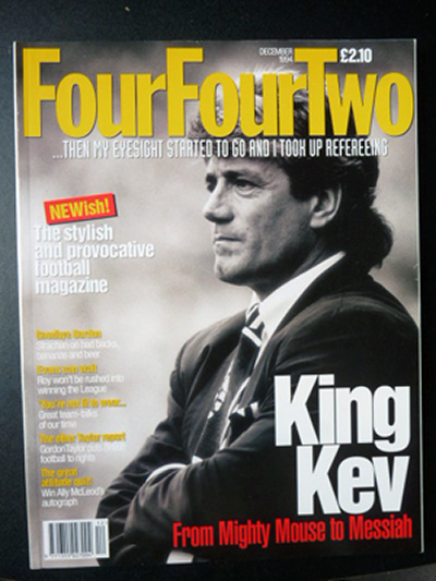 04-Four-Four-Two-Football-Magazine