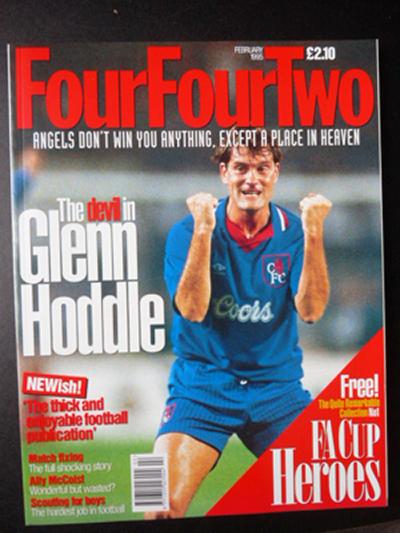 06-Four-Four-Two-Football-Magazine