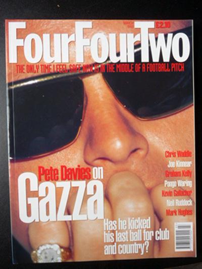 07-Four-Four-Two-Football-Magazine