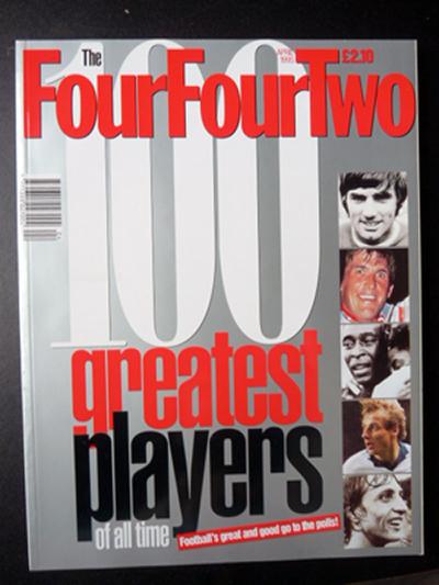 08-Four-Four-Two-Football-Magazine