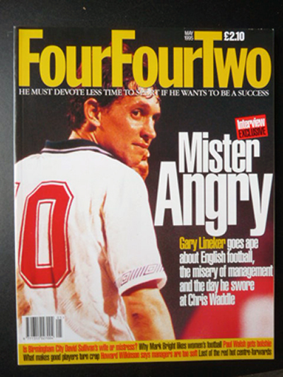 09-Four-Four-Two-Football-Magazine
