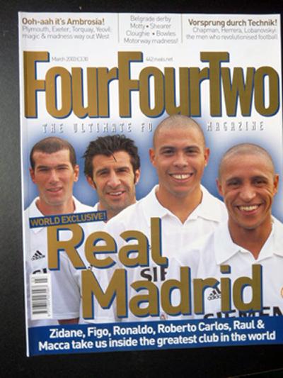 103-Four-Four-Two-Football-Magazine