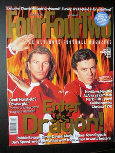 104-Four-Four-Two-Football-Magazine