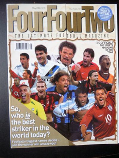 105-Four-Four-Two-Football-Magazine