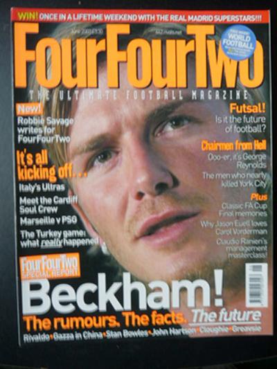 106-Four-Four-Two-Football-Magazine