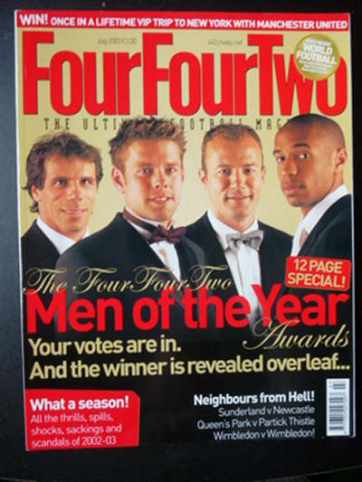 107-Four-Four-Two-Football-Magazine