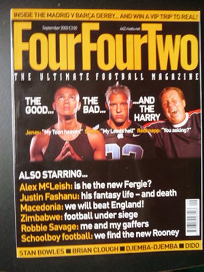 109-Four-Four-Two-Football-Magazine