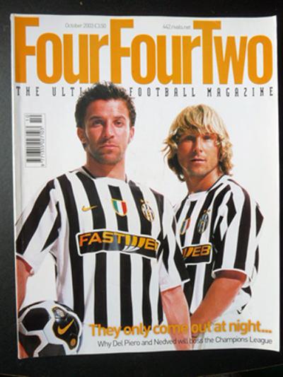 110-Four-Four-Two-Football-Magazine