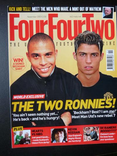 111-Four-Four-Two-Football-Magazine