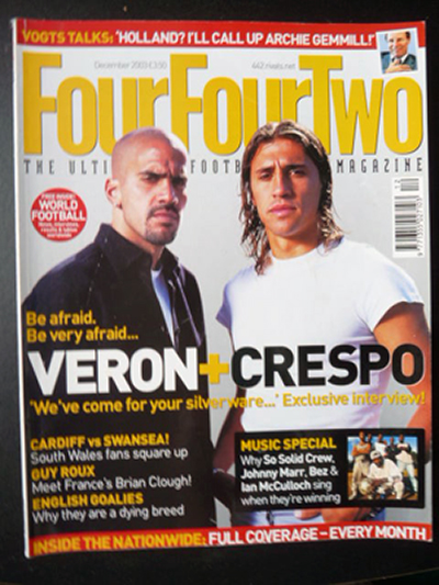 112-Four-Four-Two-Football-Magazine