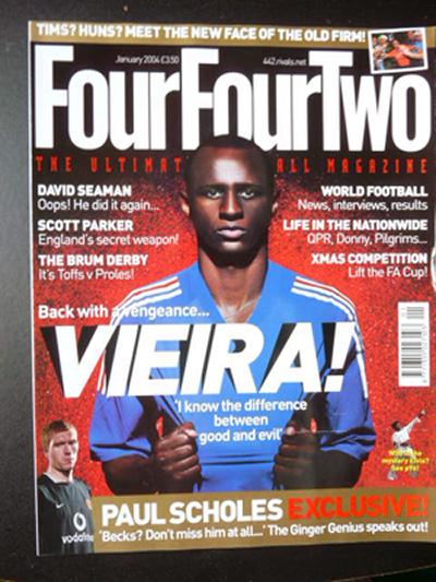 113-Four-Four-Two-Football-Magazine