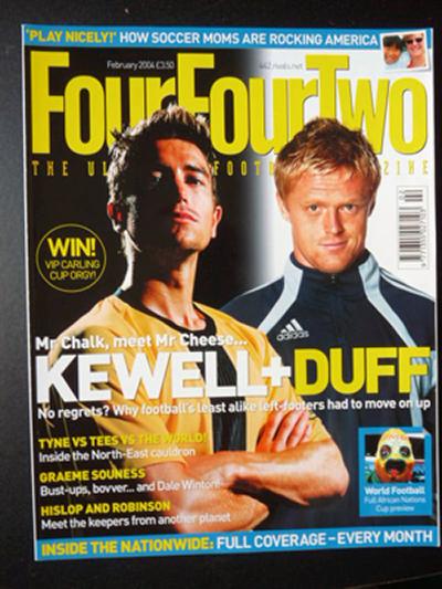 114-Four-Four-Two-Football-Magazine