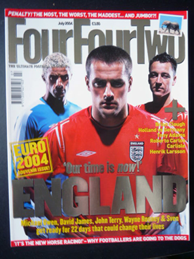 119-Four-Four-Two-Football-Magazine