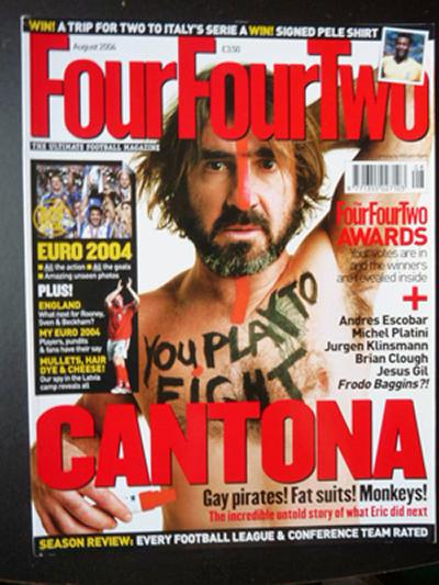 120-Four-Four-Two-Football-Magazine