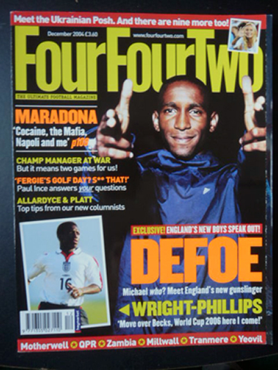124-Four-Four-Two-Football-Magazine
