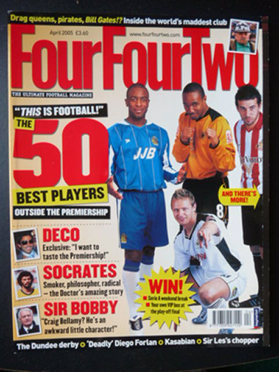 128-Four-Four-Two-Football-Magazine