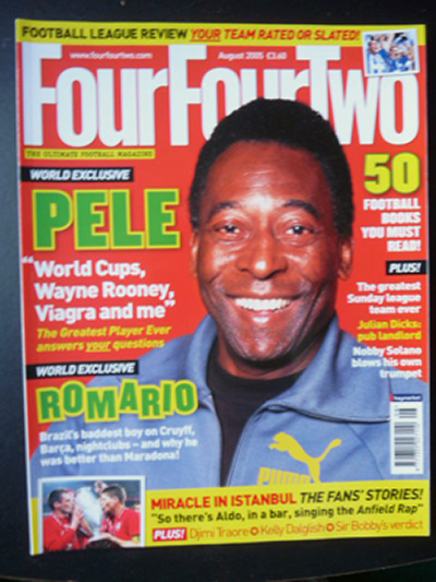 132-Four-Four-Two-Football-Magazine