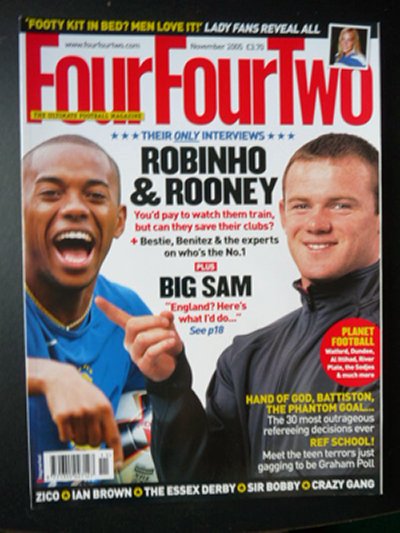 135-Four-Four-Two-Football-Magazine