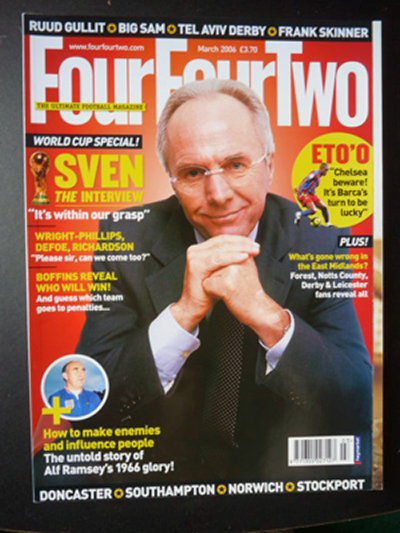 139-Four-Four-Two-Football-Magazine
