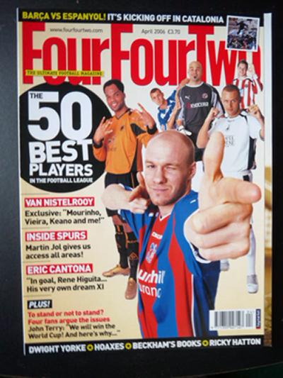 140-Four-Four-Two-Football-Magazine