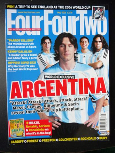 141-Four-Four-Two-Football-Magazine