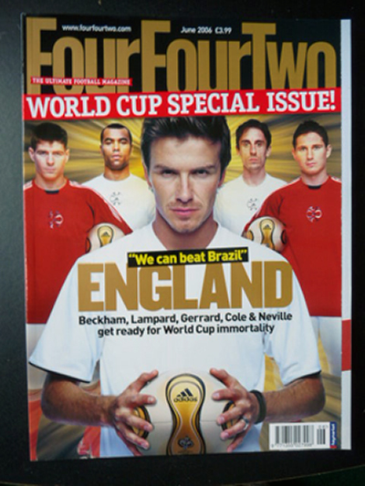 142-Four-Four-Two-Football-Magazine