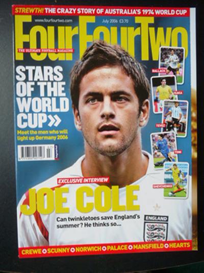 143-Four-Four-Two-Football-Magazine