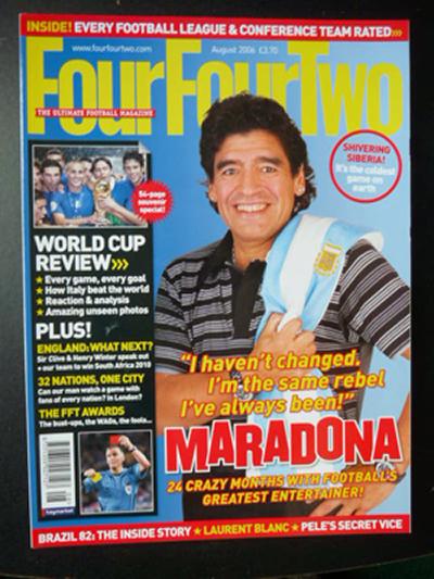 144-Four-Four-Two-Football-Magazine