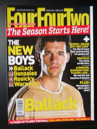 145-Four-Four-Two-Football-Magazine