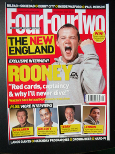 146-Four-Four-Two-Football-Magazine