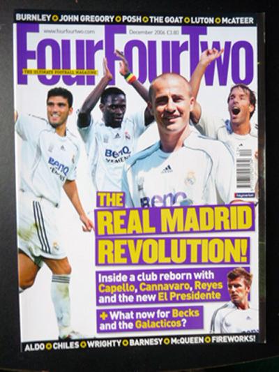 147-Four-Four-Two-Football-Magazine