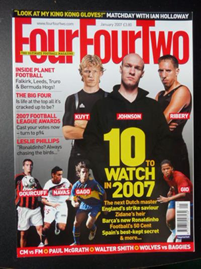 148-Four-Four-Two-Football-Magazine
