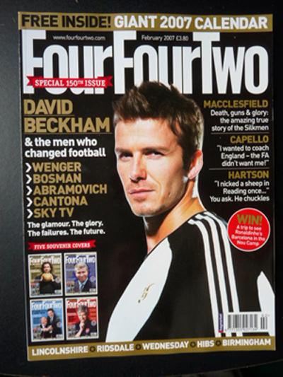 149-Four-Four-Two-Football-Magazine