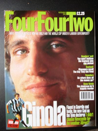 15-Four-Four-Two-Football-Magazine