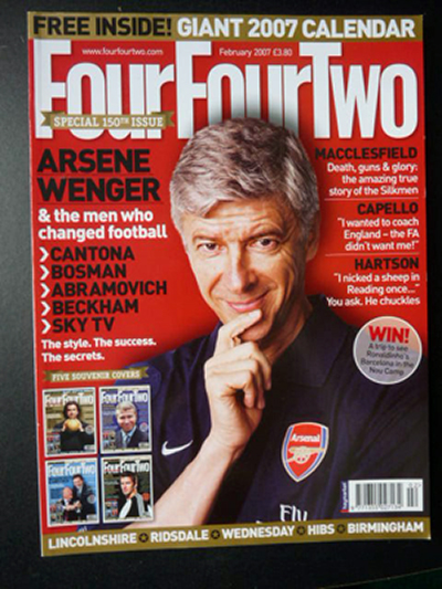 150-Four-Four-Two-Football-Magazine