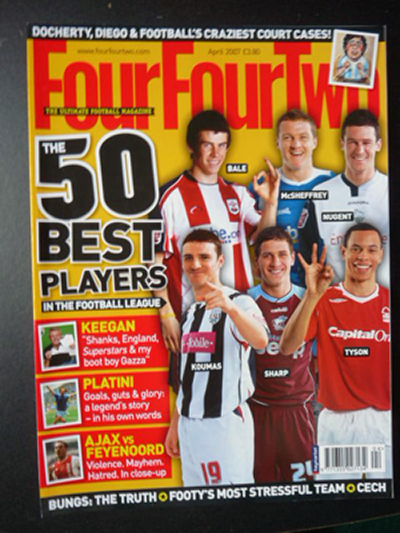 152-Four-Four-Two-Football-Magazine
