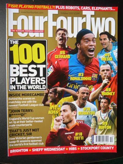158-Four-Four-Two-Football-Magazine