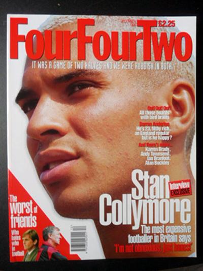 16-Four-Four-Two-Football-Magazine