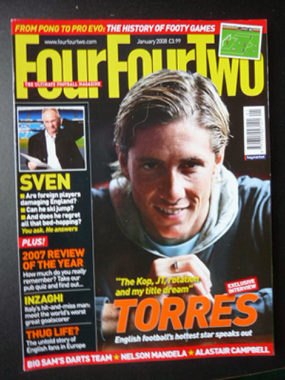 161-Four-Four-Two-Football-Magazine
