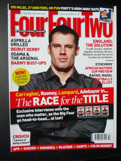 162-Four-Four-Two-Football-Magazine