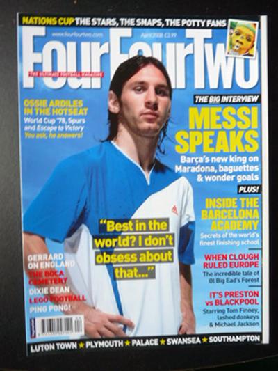 164-Four-Four-Two-Football-Magazine