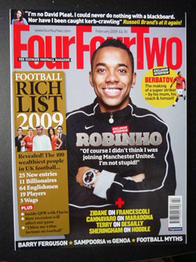 174-Four-Four-Two-Football-Magazine