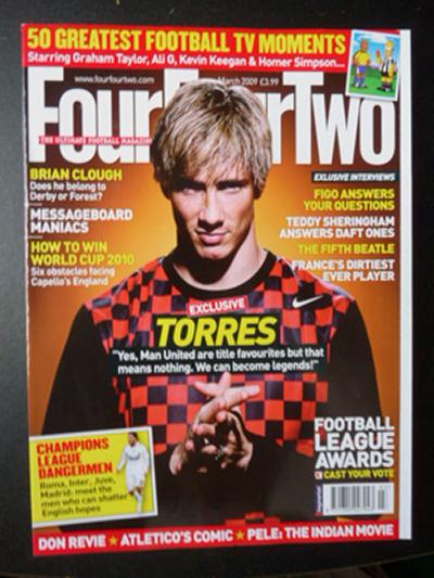175-Four-Four-Two-Football-Magazine