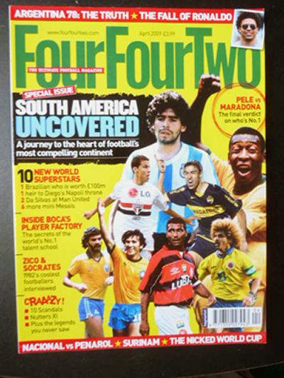 176-Four-Four-Two-Football-Magazine