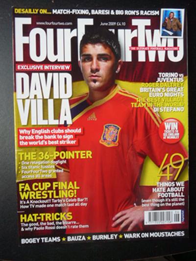 178-Four-Four-Two-Football-Magazine