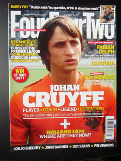 179-Four-Four-Two-Football-Magazine