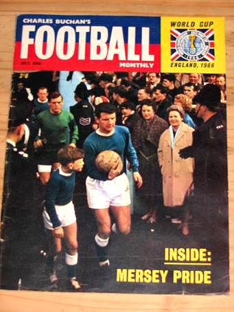 179-charles-buchan-football-monthly