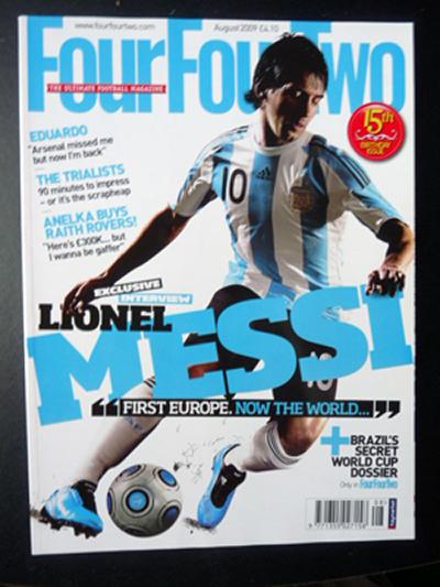 180-Four-Four-Two-Football-Magazine